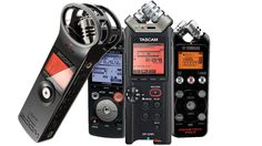 Recorder - http://www.delamar.de/musik-equipment/recorder-28458/?utm_source=Pinterest&utm_medium=post-id%2B28458&utm_campaign=autopost