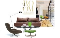 """""""Untitled #338"""" by bbbh on Polyvore"""