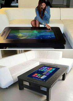 High Tech Gadgets, Electronics Gadgets, Technology Gadgets, Music Gadgets, Baby Gadgets, Camping Gadgets, Travel Gadgets, Smart Home Technology, Futuristic Technology