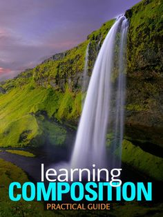 Learning Composition in Photography – Practical Guide - #TravelPhotography