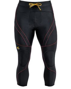 Bad Joint Alignment Opedix is a company that makes athletic wear that is scientifically engineered to activate your kinetic chain. Athletic Fashion, Athletic Wear, Athletic Style, Outdoor Gear Review, Baggy Shorts, Gym Leggings, Mens Activewear, Sport Pants, Mens Fitness