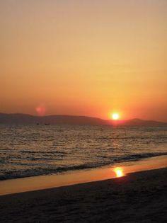 Plaka, Naxos