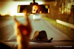 .....la ruota è sulla strada e vada ovunque vada sono qui!!!  ciao a tutti.... rock on!!! The Joker     #TheJoker #GianlucaGrignani