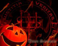 Samhain 2014