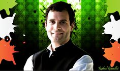 Rahul Gandhi's vision of 'Internal Democracy' in the Congress party's Youth and the Students' wings has resulted in reforms and transformations never seen before.