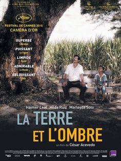 **** Le film est présenté à la Semaine de la critique au Festival de Cannes 2015.Alfonso est un vieux paysan qui revient au pays pour se porter au chevet de son fils malade. Il retrouve son ancienne maison, où vivent encore celle qui fut sa femme, sa bell...