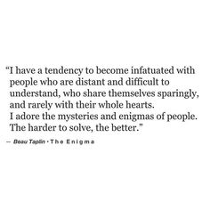 Posting the best poems by Beau Taplin. Poem Quotes, Poems, Life Quotes, Pretty Words, Beautiful Words, Beau Taplin Quotes, Favorite Quotes, Best Quotes, Short Quotes