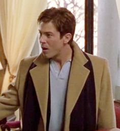 Just Married.... with Christian Kane ...screen caps by mary e brewer
