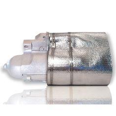 Thermo Tec 16850 Kevlar Heat Shield