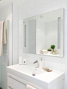 малогабаритные квартиры,белый,скандинавские интерьеры,скандинавский дизайн,кирпич