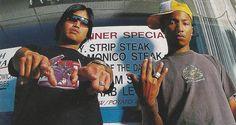 Origin Stories: The Neptunes Chris Williams, Sound Of Music, Live Music, Strip Steak, Afro Punk, Talent Show, Insta Photo Ideas, Pharrell Williams, Thanks