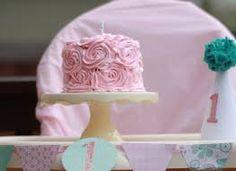 """Képtalálat a következőre: """"cake decorating techniques"""""""