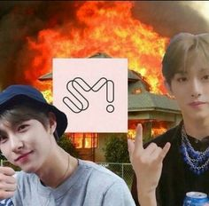Idk, solo c que nada c Funny Kpop Memes, Memes Br, Exo Memes, Nct 127, Nct Life, Meme Faces, Winwin, Reaction Pictures, Kpop Groups