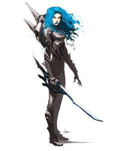numenera art - Google Search