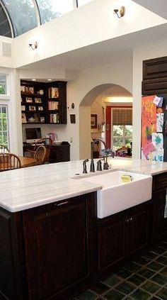 100 Farmhouse Sinks For Sale Discover The Top Rated Farmhouse Apron Front Sinks 100 Farmhouse Sinks For Sale Discover The T In 2020 Diy Dekoration Dekoration Holz