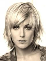Lisa Edwards