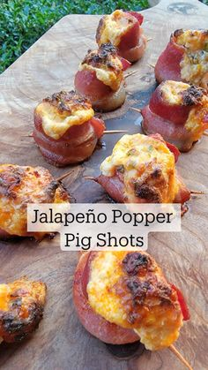Spicy Appetizers, Appetizer Recipes, Low Carb Recipes, Cooking Recipes, Football Food, Game Day Food, Appetisers, Yummy Food, Yummy Snacks