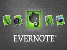 Evernote For iPad: 6 Ways Students Can Use Evernote In School