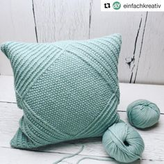 Die 581 Besten Bilder Von Stricken In 2019 Yarns Crochet Patterns