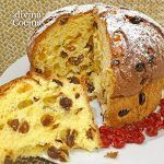 Mug cake gingerbread mug - HQ Recipes Mugcake Recipe, Argentina Food, Argentina Recipes, Gateaux Cake, Pan Bread, Recipes From Heaven, Savoury Cake, Cake Cookies, Chocolate Recipes