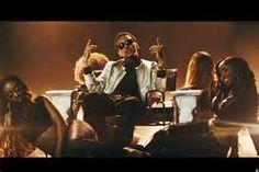 Kirko Bangz Ft Yo Gotti And YG - Hoe Video