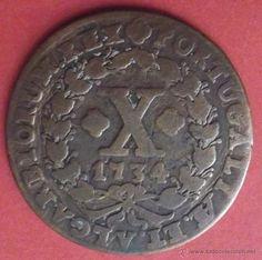 Catálogo de Monedas de Portugal - Foronum.com
