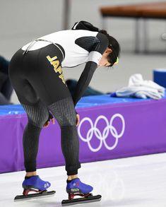 中長距離陣のエースで日本メダル1号が期待された高木美帆(23=日体大助手)は、トップと2秒14差の5位入賞に終わった。 同組となったオランダの強豪デヨングの… - 日刊スポーツ新聞社のニュースサイト、ニッカンスポーツ・コム(nikkansports.com)