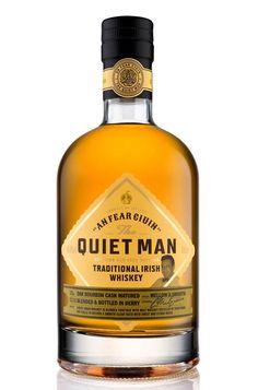 irish man whiskey - Google Search