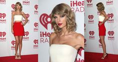 Thanksgiving Day Parade: Taylor Swift, Matilda and Pippin performances scheduled