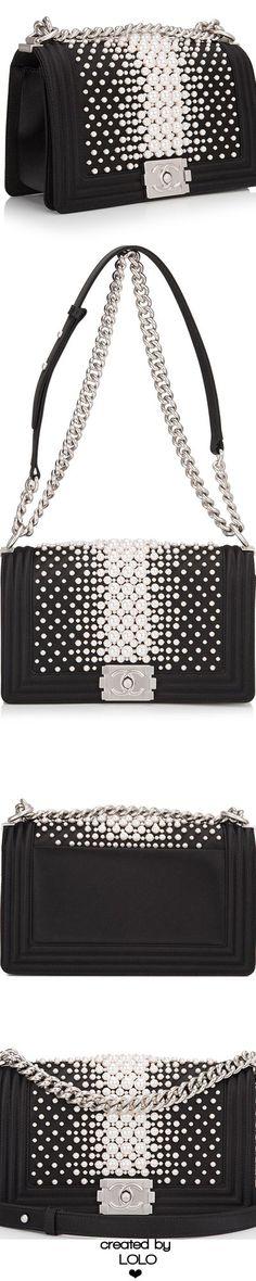 Chanel Bag   LOLO❤