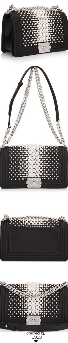 Chanel Bag | LOLO❤