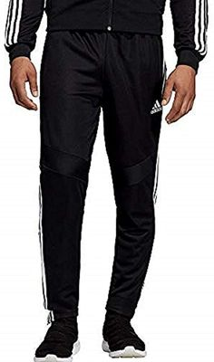 Motorcycle Pants, Soccer Pants, Soccer Outfits, Compression Pants, Training Pants, New Fashion Trends, Athletic Outfits, Fashion Pants, Mens Fashion