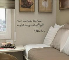 Perfect Living » Things You Can Add to Blank Walls Making it More Creative and Attractive