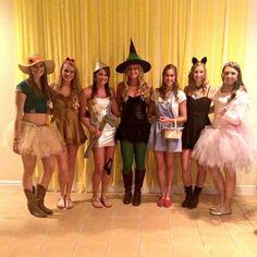 2 Person Halloween Costumes, Halloween Outfits, Zombie Costumes, Halloween Couples, Pirate Costumes, Princess Costumes, Family Halloween, Halloween Halloween, Trendy Halloween