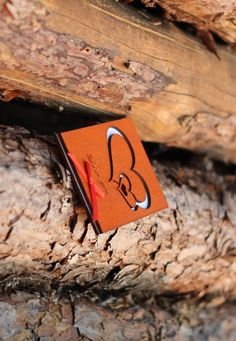 Love Cards Wood Anniversary Card Valentine Day Gift 5 Year 5th Wooden Gifts For Husband Him Boyfriend Or Wife Her Girlfriend