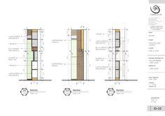 Door And Window Schedule Example Dream Home Project In