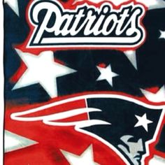 53 Best Fav Team Images In 2013 New England Patriots