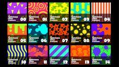 任天堂のUI/UXデザイナーが語るデザイン思想。UI Crunch #13 娯楽のUI【書き起こし前編】   Goodpatch Blog Game Design, Ui Design, Graphic Design, Color Palette Challenge, Color Pick, Character Modeling, Book Projects, Game Ui, Typography Fonts