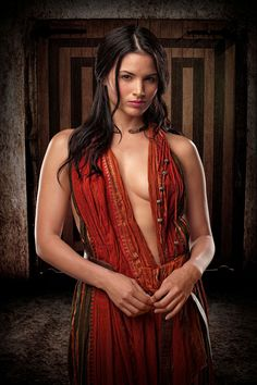 Some fappening collection of Katrina Law Nue Ande Sexy Photos. Katrina Law is a 32 year old American actress of German, Italian and Taiwanese descent, model, Katrina Law Spartacus, Spartacus Women, Spartacus Tv Series, Liam Mcintyre, Jessica Lee, Hot Actresses, Beautiful Actresses, Nyssa Al Ghul, Belle