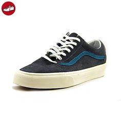 3297ab00ac Vans Sk8-Hi Reissue Sneaker Herren 12.0 US - 46.0 EU ( Partner-Link ...