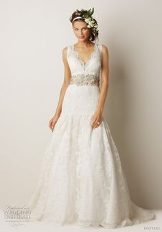 lace+wedding+dresses | lace wedding dress 03 lace wedding dress 04 lace wedding