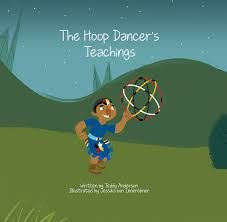There once was a Hoop Dancer who had many teachings to share about how to live in peace and harmony with others. In this book Teddy uses the powerful symbols of the Hoop Dance and the Medicine Wheel to show how we can all cooperate and live as one big, human family. This book is an adaptation of Medicine Wheel: Story of a Hoop Dancer for a younger audience (ages 4-6). This book is approved by Lakota Elder/Hoop Dancer Kevin Locke. Medicine Wheel, Peace And Harmony, Children's Literature, First Nations, Teaching Resources, Hoop, Dancer, This Book, Author