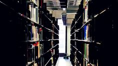 How To Read Way More Books (And, Thus, Know Way More Stuff) | FAST COMPANY