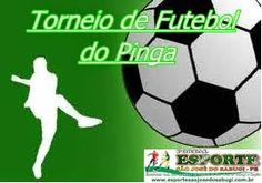 Portal Esporte São José do Sabugi: Oito equipes já confirmaram presença no Torneio do...