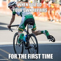 It takes only one trip on the incorrect bike seat to show irrefutably that a great bike seat is critical to routine bike riding. Cycling Memes, Cycling Quotes, Cycling Tips, Bicycle Brands, Cycling Motivation, Cool Bike Accessories, Bike Seat, Mtb Bike, Bike Design