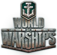 World of Warships - жду с нетерпением)