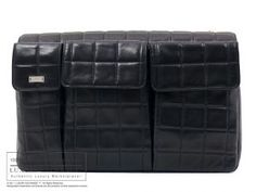 Luxury Exchange™ is proud to present a black Millenium reissue quilted lamb skin shoulder bag by Chanel.     http://www.luxuryexchange.com/shop/chanel/authentic-chanel-millenium-reissue-quilted-lamb-skin-flap-bag/prod_4569.html