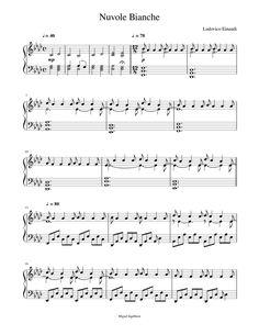 Sheet Music Pdf, Piano Sheet Music, Piano Songs, Music Songs, Free Piano Sheets, Music Chords, Le Piano, Music Stuff, Notes