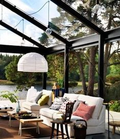 jardin-interieur-plantes-hiver-protection-idee