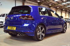 #Volkswagen #wheels